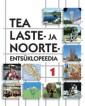 007514 - TEA laste- ja noorteentsüklopeedia I köide