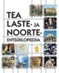 007518 - TEA laste- ja noorteentsüklopeedia II köide
