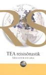 001279 - TEA reisisõnastik. Saksa-eesti-saksa