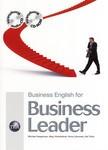 007081 - Business Leader