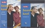 007050 - Berlitzi vestmik. Soome keel (komplekt CD-ga)