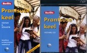 002010 - Berlitzi vestmik. <br>Prantsuse keel (komplekt CD-ga)