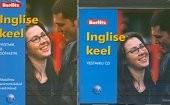 007063 - Berlitzi vestmik. Inglise keel (komplekt CD-ga)
