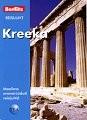 007039 - Berlitzi reisijuht. Kreeka