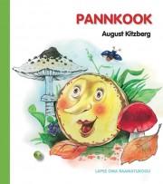 007850 - Pannkook