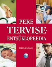 007506 - Pere terviseentsüklopeedia